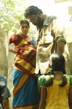 savarakkkathi-movie-stills-009
