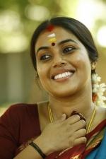 savarakkkathi-movie-stills-011