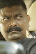 savarakkkathi-movie-stills-013