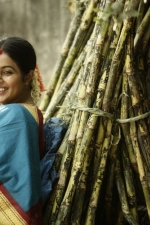 savarakkkathi-movie-stills-014