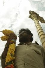 savarakkkathi-movie-stills-022
