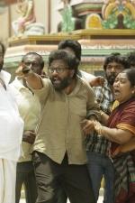 savarakkkathi-movie-stills-023