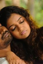 krishna-swathi-in-yaakkai-movie-stills-002