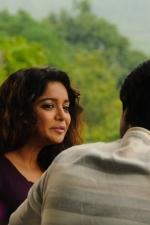 krishna-swathi-in-yaakkai-movie-stills-003