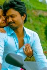 krishna-swathi-in-yaakkai-movie-stills-006