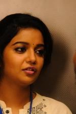 krishna-swathi-in-yaakkai-movie-stills-008
